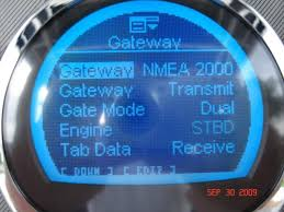 installing the new smartcraft nmea 2000 gauge gateway first favorites are back and soon to come to vesselview so you can choose out of the 35 screens avail which ones you want to see and which ones should go away