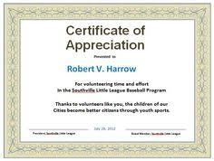 Samples Of Certificates Of Participation Certificate Of Participation Wording Sample Certificate Of