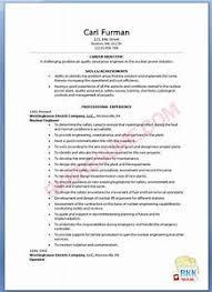 Comprehensive Resume Template Comprehensive Resume Format Pointrobertsvacationrentals 88