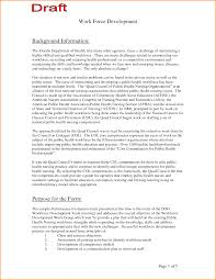 9 self appraisal examples developer resume employee evaluation it