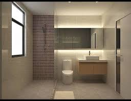 Most Interesting Small Modern Bathroom Download Bathrooms On Home Design  Ideas