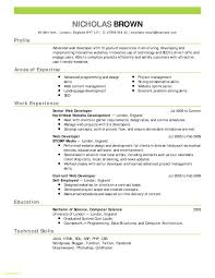 Facebook Outline Template The Best Resume Outline Templates Word Template For Photo Excel