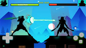 ninja shadow fight 2 epic 3 1 download apk for android aptoide