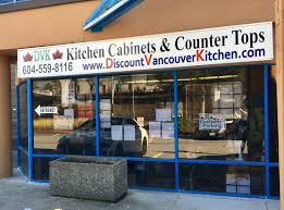 Diskitchen Cabinets For Discount Kitchen Bath Cabinets Ltd Opening Hours 2284 Holdom