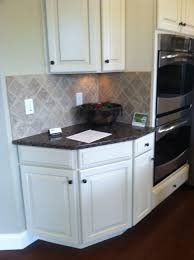 Baltic Brown Granite Kitchen Baltic Brown Granite With White Cabinets Kitchen Ideas