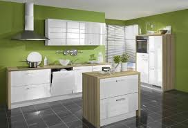 modern kitchen paint colors ideas. Kitchen Wall Colors With Paint Design Color Ideas White Cabinets Modern