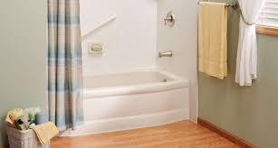 shower tub liner new bath tub replacement milwaukee wisconsin