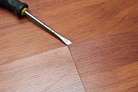 lovely engineered flooring stapler engineered flooring stapler flooring stapler also marble floor