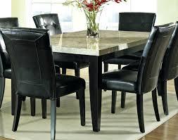 interior Bobs furniture china cabinet nettietatpconsultants