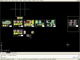 Диплом ти этажный офисный центр с подземным гаражом на   3 листа А1 технологии и один общий вид цветной А1 записка на 122 стр расчёт конструкций в СКАДе каркас и в Лире монолитный участок перекрытия