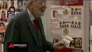 Cabina Fototessere Torino : La storia in una cabina compiono anni le fototessera