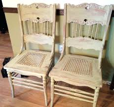pressed back chairs antique pressed back oak chairs pressed back oak chairs
