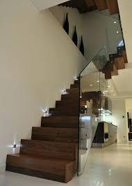 modern stairwell lighting. Interior Stairwell Lighting Modern Staircase Beautiful Lights Home Designer Program I