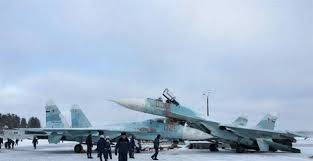 essay russian military still behind us