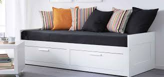 best ikea daybeds 2021 reviews ranks