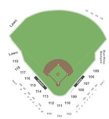 Winston Salem Dash Vs Salem Red Sox Tickets At Bb T