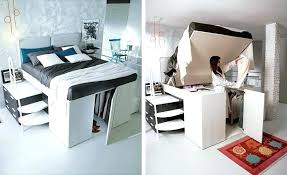 murphy bed desk ikea bed with desk under closet under bed bed desk murphy bed desk