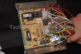 lennox furnace control board lennox furnace control board awe inspiring on modern home decor ideas or 14m99 integrated kit