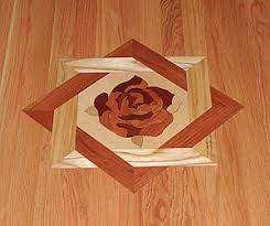 Wood Inlay Patterns Interesting Hardwood Floor Pictures Wood Inlay Patterns Veneer Inlay Patterns