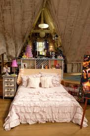 Shelby Bedroom Furniture Steal Cyd And Shelbys Best Friends Whenever Room Style 21 M