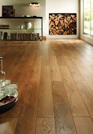 captivating most environmentally friendly laminate flooring images decoration inspiration