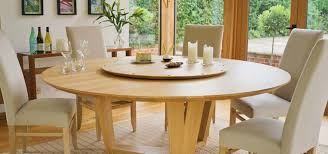 dining table set with lazy susan. orbit lazy susan round dining table for set with n