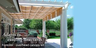 retractable pergola canopies awnings pertaining to throughout canopy plans 7