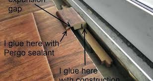 laminate flooring to carpet transition elegant 7flooring transition strips canada flooring carpet to tile