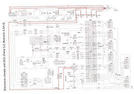 2005 volvo xc70 wiring diagrams wiring library 2001 volvo xc70 engine diagram worksheet and wiring diagram u2022 rh bookinc co 2005 volvo xc90