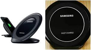 samsung wireless charger. sleads fast charging samsung wireless stand charger