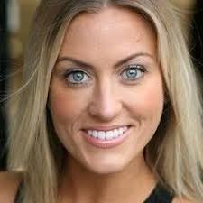 Kylie Smith: Actor, Extra and Model - London, UK - StarNow