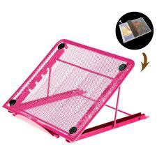 Diamond Painting Light Box Uslinsky Stand For Diamond Painting Light Pad A4 Led Light