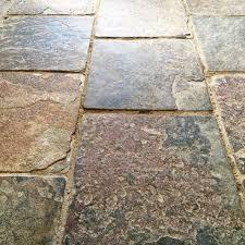 natural stone floor texture. Natural Stone Floor Texture. Exellent Slate Flooring On  Texture R
