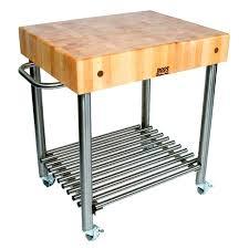 kitchen butcher block cart ikea kitchen butcher block cart