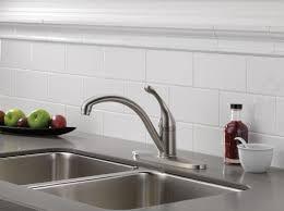 Delta Kitchen Faucets Warranty Delta Kitchen Sink Faucet Warranty House Decor