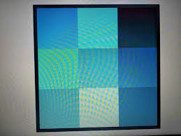 Shades Of Color Blue Chart Shades Of Blue Chart With Blue Green Pink Brown Black Color