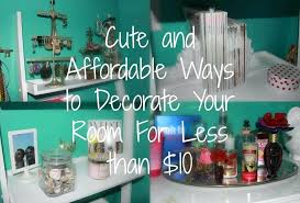 Cool Things To Decorate Your Room Stuff Design . Room Decoration Stuff To Decorate  Your ...