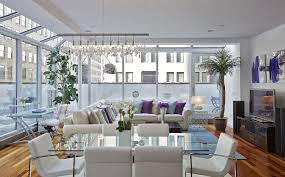 Living Dining Room Layout Living Room Rectangle Living Room Dining Room Combo With