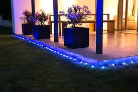 low voltage landscape lighting cable image of low voltage landscape lighting cable connectors low voltage garden lighting cable