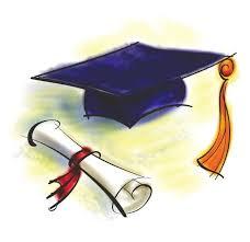 Красный диплом спасибо мне не надо Родители по умному На Лайфхакере недавно появилась необычная статья об учёбе в университете Вернее о том почему не стоит особо заморачиваться отличными оценками