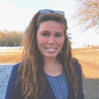 Ashley Berndt - Beekeeper - Citygirl Homestead   LinkedIn