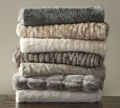 fake fur rug faux fur area rug 5x7