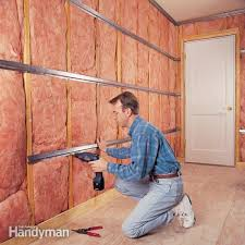 Soundproofing A Bedroom Wall