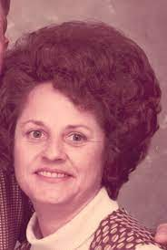 Barbara Pruitt Obituary - Seagoville, TX