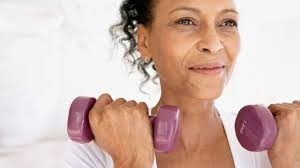 Weight Loss For Women 10 Weight Loss Tips For Women In Their 50s