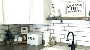 Glass subway tile kitchen Cabinets Large Subway Tile Backsplash Large Subway Tile Glamorous Kitchen Grey Glass Subway Tile Large Of White Subway Tile Kitchen Large Subway Tile Large White Soifer Center Large Subway Tile Backsplash Large Subway Tile Glamorous Kitchen