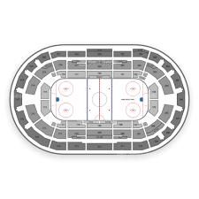 Indiana Farmers Coliseum Seating Chart Map Seatgeek