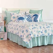 c f home coastal bedding sets aug17 jpg