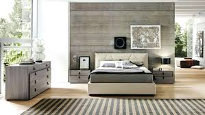 grey bedroom set full size of bedroom high end contemporary bedroom furniture glossy white bedroom furniture