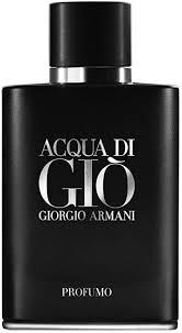 <b>Giorgio Armani Acqua Di</b> Gio Profumo Homme Men Eau de Pafum ...